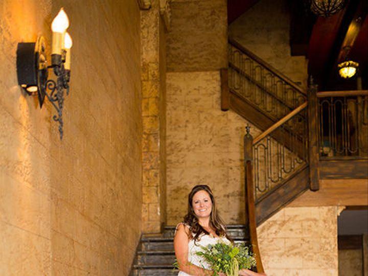 Tmx 1523927554 5dac5301277730d9 1523927553 D1027e7fb23a3e80 1523927546770 2 Andrea6 Bozeman, MT wedding photography