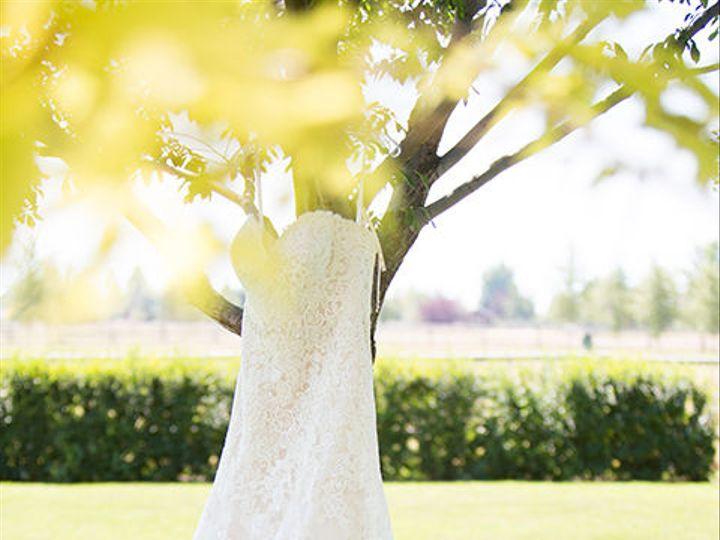 Tmx 1523927563 8345be3f951c2416 1523927562 Ca8e5f1f45226382 1523927558034 5 Dobson1 Bozeman, MT wedding photography