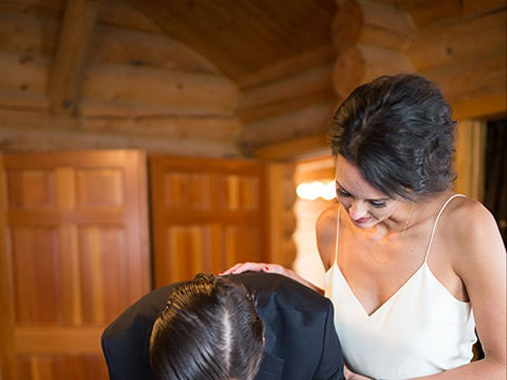 Tmx 1523927585 1b73e885caa32635 1523927584 5730d464a17fe2b6 1523927582201 8 M7 Bozeman, MT wedding photography