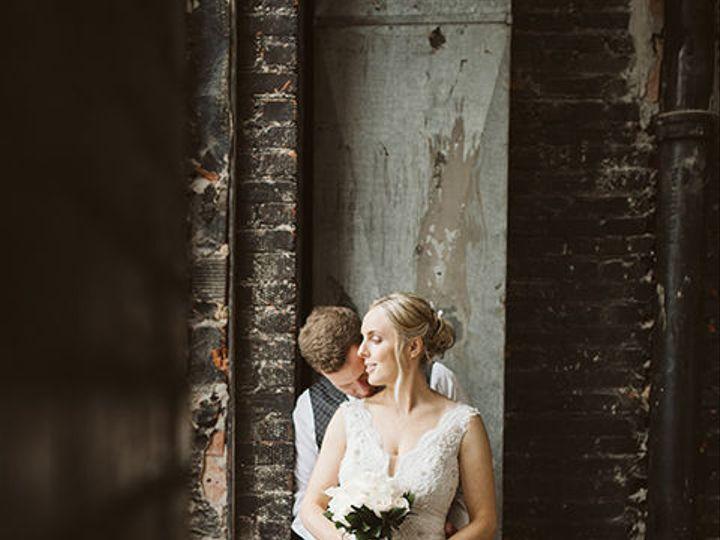 Tmx 1532300205 24371427c60cff84 1532300204 826422854acac59a 1532300191225 3 1c Bozeman, MT wedding photography