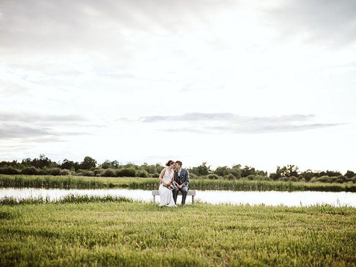 Tmx 1532300205 D79da230cc5f53a3 1532300204 C078ccd5b97113ad 1532300191226 4 5 Bozeman, MT wedding photography