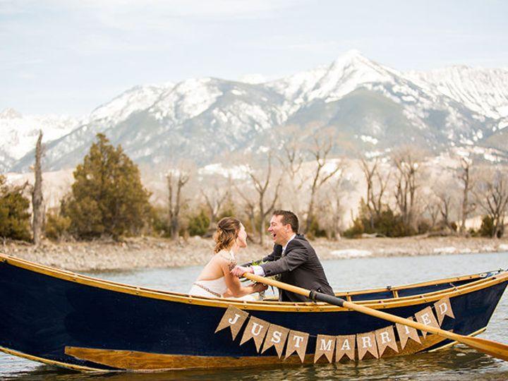 Tmx 1532300237 118aff54347de20e 1532300236 Bf3d829fa7dca350 1532300215491 6 18 Bozeman, MT wedding photography