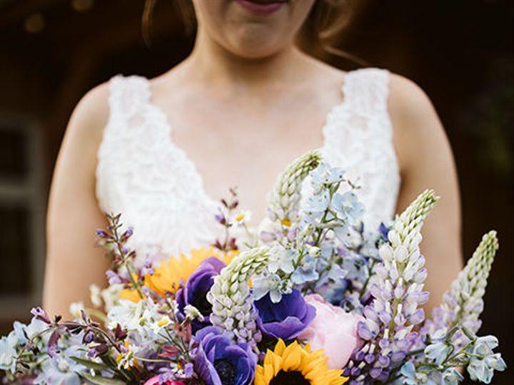 Tmx 1532300237 2cefefe70fc97155 1532300236 Bde8b3936057a790 1532300215490 5 6 Bozeman, MT wedding photography