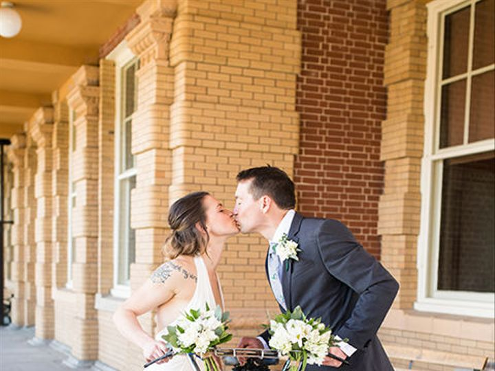 Tmx 1532300237 Bceaf740600e06bb 1532300236 507f531619182cd5 1532300215491 7 146 Bozeman, MT wedding photography