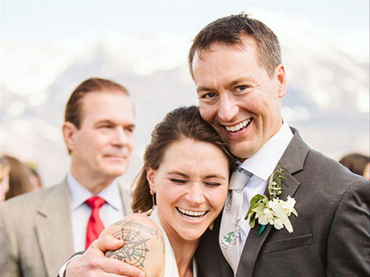 Tmx 1532300237 F13e203f51a366db 1532300236 56903b13a68a6c6d 1532300215492 9 274 Bozeman, MT wedding photography