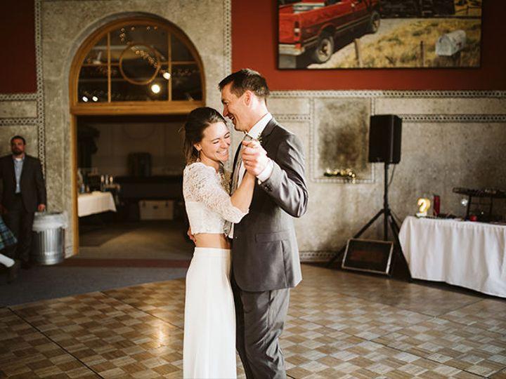 Tmx 1532300238 7482e9bb4dee285c 1532300237 1783ba5dc6140780 1532300215493 10 399 Bozeman, MT wedding photography