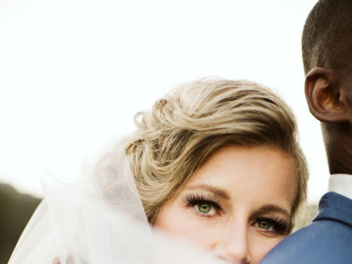 Tmx 1532300960 75652093c03e4900 1532300958 D58c95fbb811bfab 1532300932923 1 BFairyLake 323b Bozeman, MT wedding photography