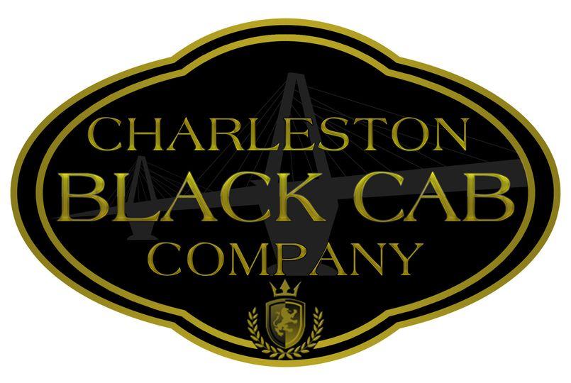 Charleston Executive Car Service