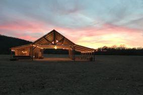 The Barn at Glazypeau Farms