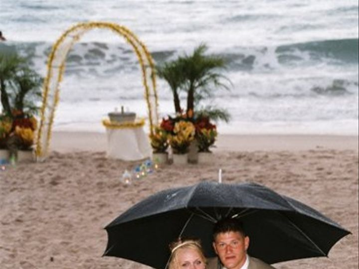 Tmx 1179884280421 Ash2 Satellite Beach wedding photography