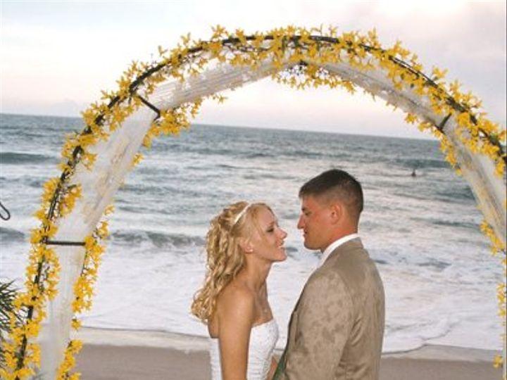 Tmx 1179884354203 Ash4 Satellite Beach wedding photography