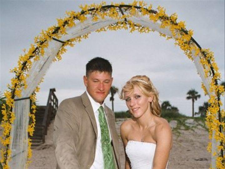 Tmx 1179884440875 Ash5 Satellite Beach wedding photography