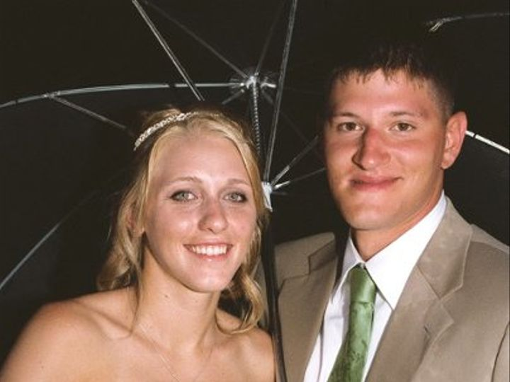 Tmx 1179884534890 Ash6 Satellite Beach wedding photography