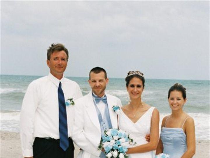 Tmx 1179884884781 011469 007 007 Satellite Beach wedding photography