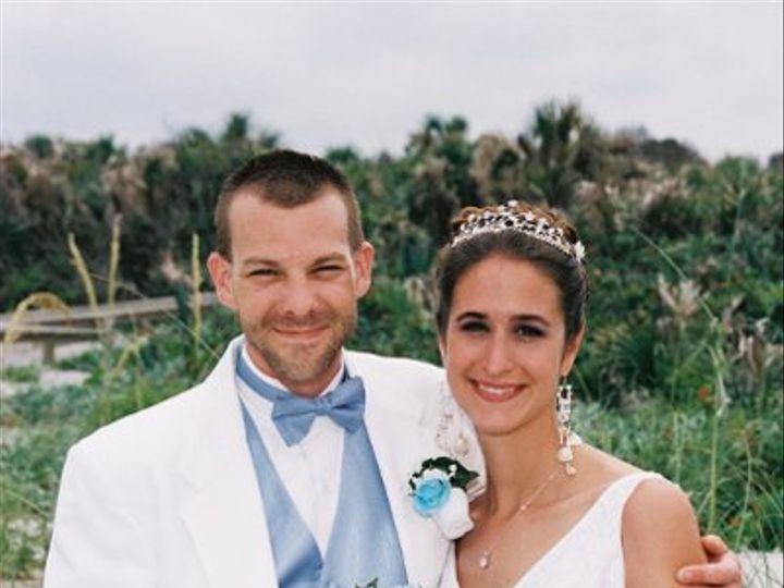 Tmx 1179885437328 011469 001 001 Satellite Beach wedding photography
