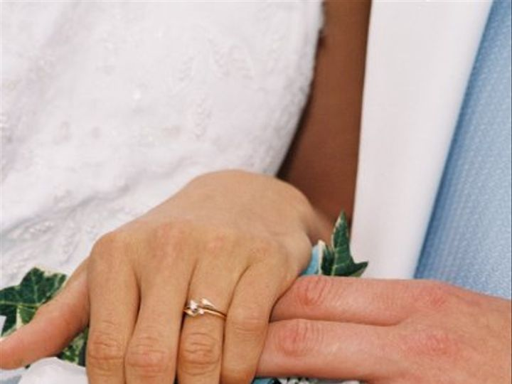 Tmx 1179885665062 011469 012 012 Satellite Beach wedding photography