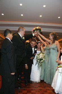 Tmx 1202670761628 WeddingPic4SteepleEntrance Biddeford wedding dj