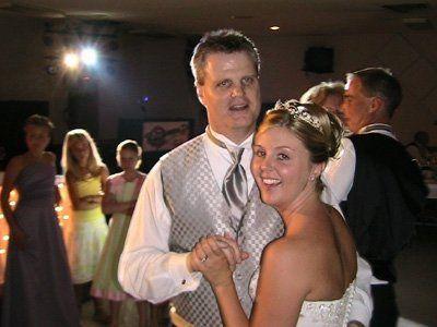 Tmx 1202671359456 WeddingPic5 Biddeford wedding dj