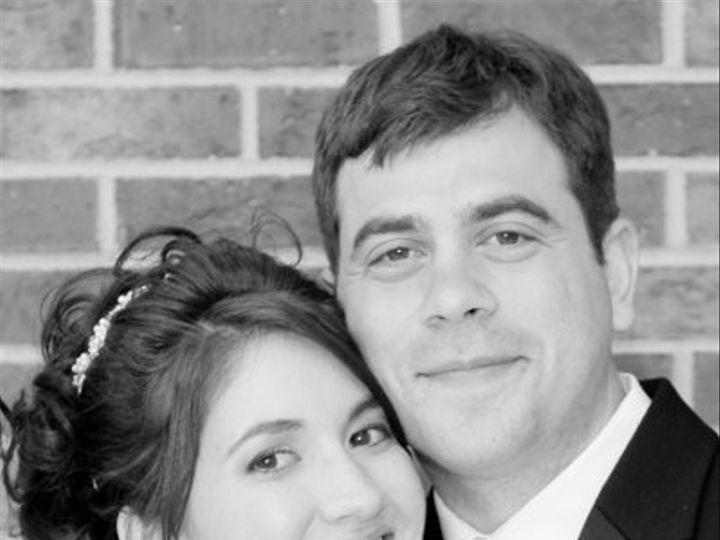 Tmx 1212173621011 Mike And I%5B1%5D Biddeford wedding dj
