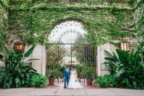 V&E Gardens