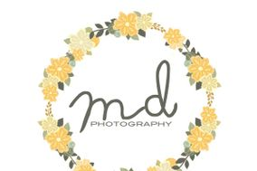 Malorie DeLeon Photography