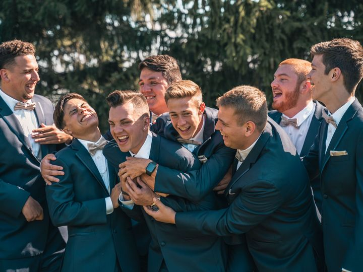 Tmx 2019 11 13 Bailey And Tyler Web 1 Of 18 51 1861349 157739107934290 Milwaukee, WI wedding videography