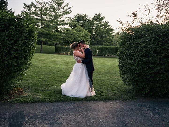 Tmx 2019 11 13 Bailey And Tyler Web 16 Of 18 51 1861349 157739108615217 Milwaukee, WI wedding videography