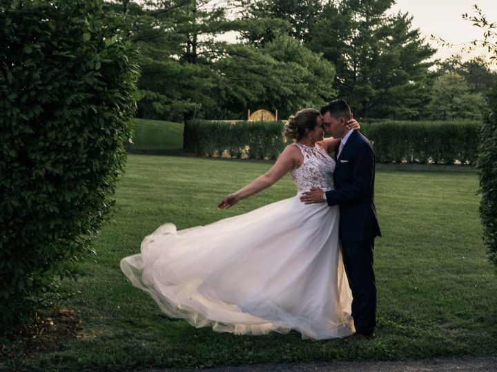 Tmx 2019 11 13 Bailey And Tyler Web 17 Of 18 Cropped 51 1861349 157739108715161 Milwaukee, WI wedding videography