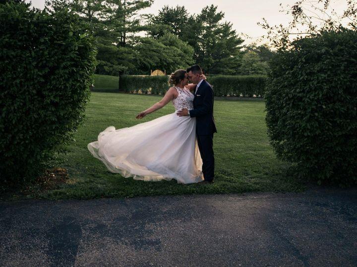 Tmx 2019 11 13 Bailey And Tyler Web 17 Of 18 51 1861349 157739108758145 Milwaukee, WI wedding videography