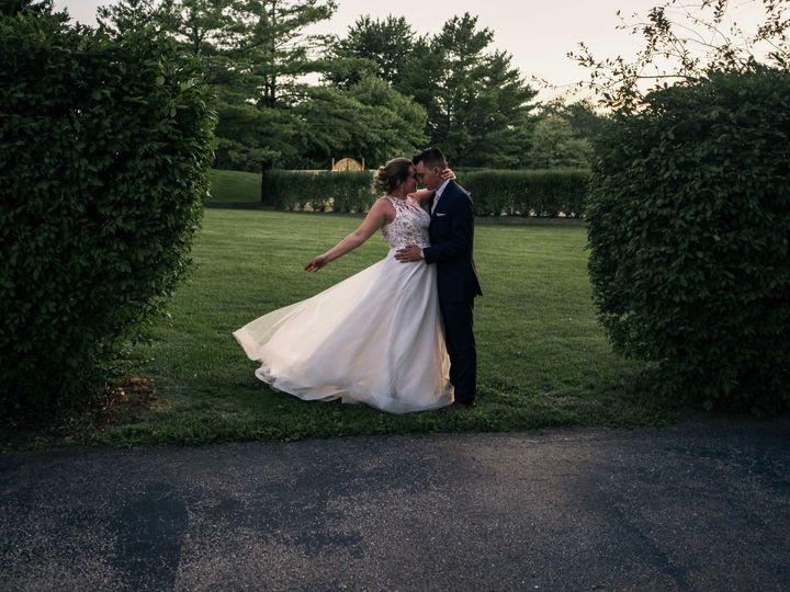 Tmx 2019 11 13 Bailey And Tyler Web 18 Of 18 51 1861349 157739108734325 Milwaukee, WI wedding videography