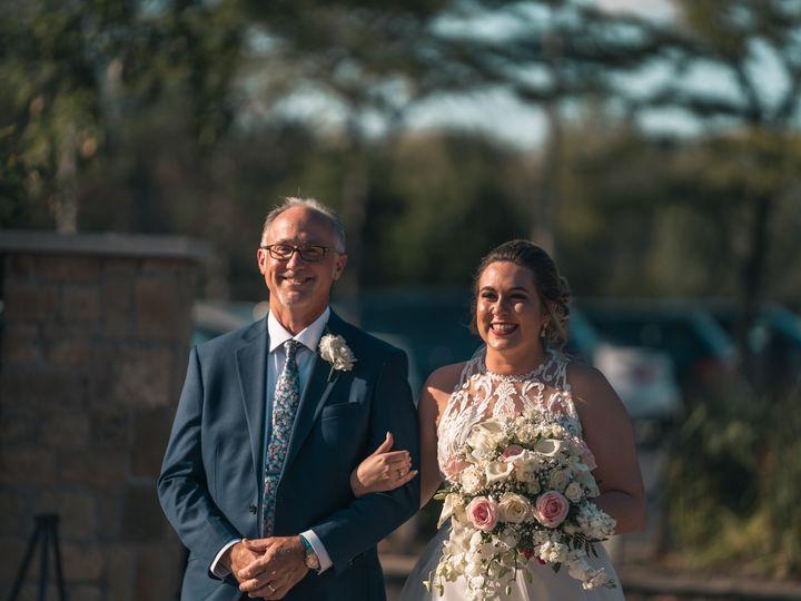 Tmx 2019 11 13 Bailey And Tyler Web 6 Of 18 51 1861349 157739108187556 Milwaukee, WI wedding videography
