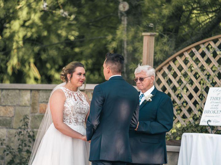 Tmx 2019 11 13 Bailey And Tyler Web 8 Of 18 51 1861349 157739108192026 Milwaukee, WI wedding videography