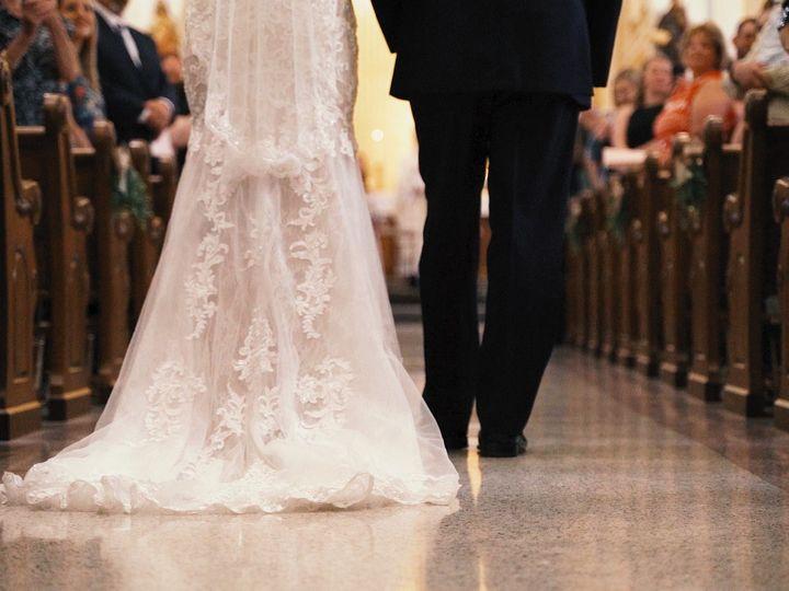 Tmx Highlight Film 00 00 45 23 Still003 51 1861349 1564005896 Milwaukee, WI wedding videography
