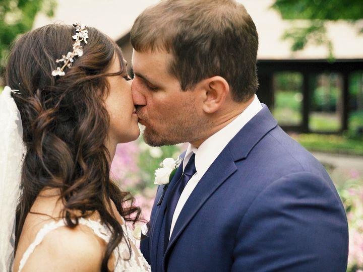 Tmx Highlight Film 00 01 56 04 Still007 51 1861349 1564005907 Milwaukee, WI wedding videography