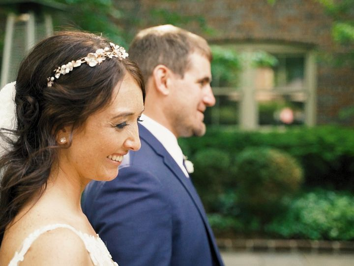 Tmx Highlight Film 00 02 04 16 Still008 51 1861349 1564005898 Milwaukee, WI wedding videography