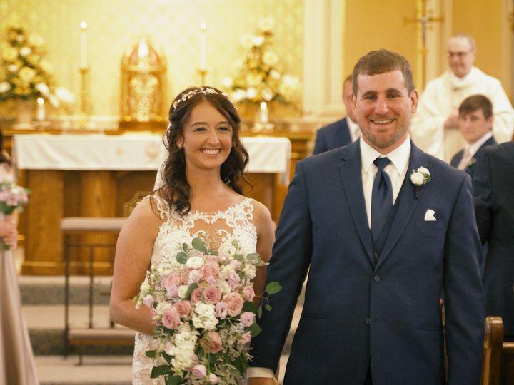 Tmx Highlight Film 00 02 13 11 Still009 51 1861349 1564005909 Milwaukee, WI wedding videography