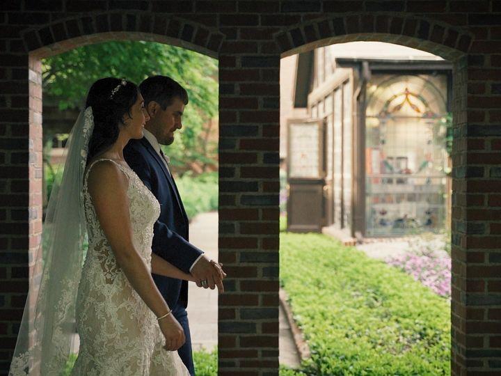 Tmx Highlight Film 00 02 16 01 Still010 51 1861349 1564005900 Milwaukee, WI wedding videography