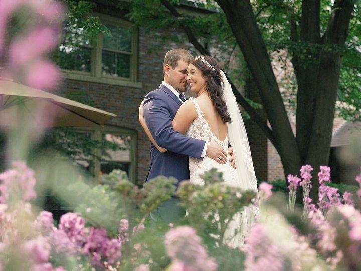 Tmx Highlight Film 00 02 33 09 Still011 51 1861349 1564005902 Milwaukee, WI wedding videography