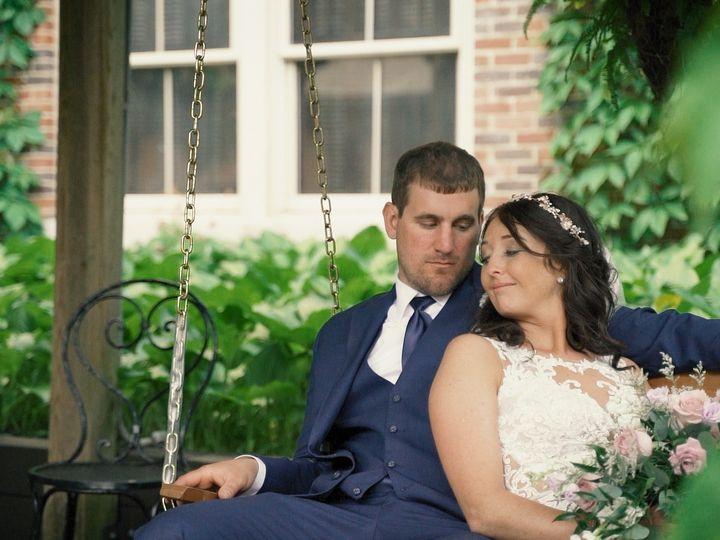 Tmx Highlight Film 00 02 35 06 Still012 51 1861349 1564005911 Milwaukee, WI wedding videography