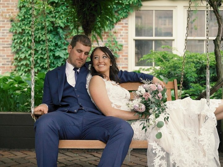Tmx Highlight Film 00 02 37 04 Still013 51 1861349 1564005903 Milwaukee, WI wedding videography