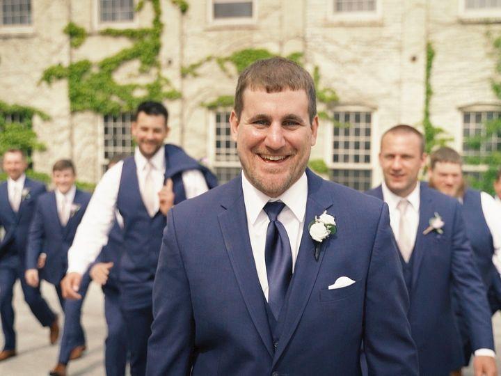 Tmx Highlight Film 00 02 40 12 Still014 51 1861349 1564005912 Milwaukee, WI wedding videography