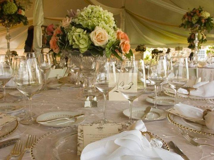 Tmx 1284230467263 0805Wedding1829 Madison, CT wedding catering