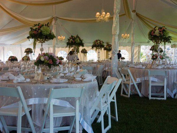 Tmx 1284230501341 0805Wedding1870 Madison, CT wedding catering