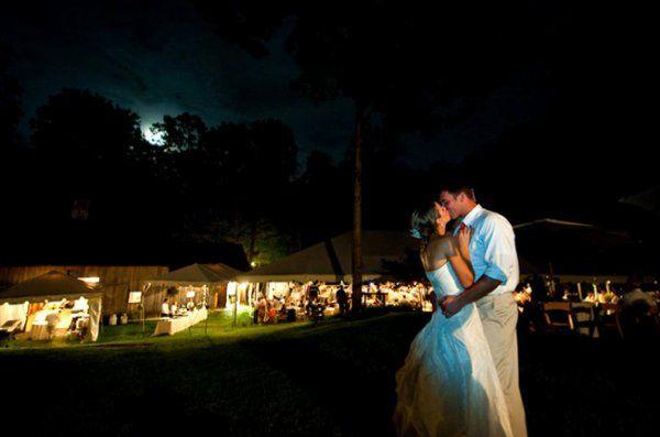 Tmx 1284230513278 CoxWedding Madison, CT wedding catering