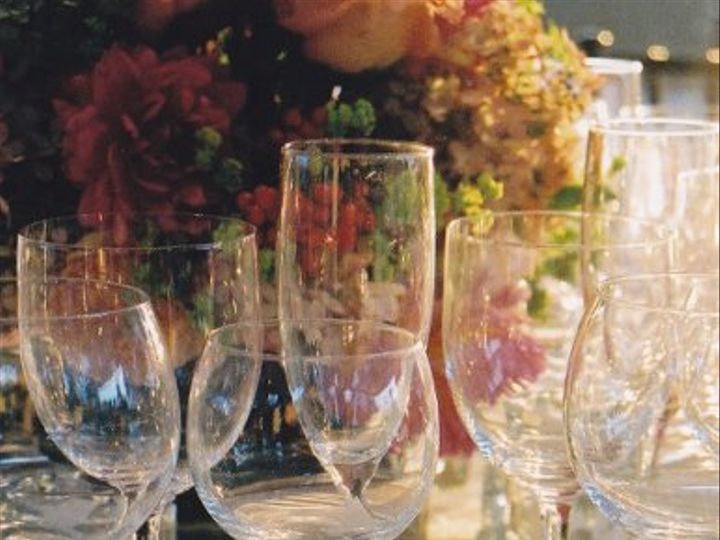 Tmx 1284230621763 TableSetting01 Madison, CT wedding catering