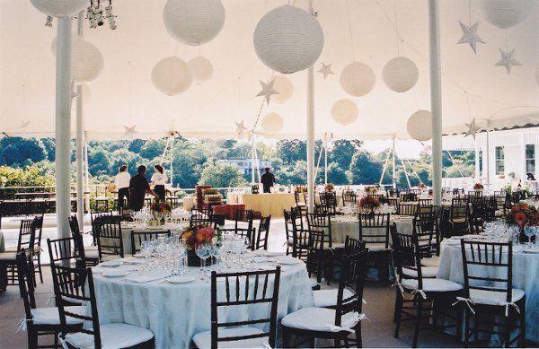 Tmx 1284230675356 TableSetting02 Madison, CT wedding catering