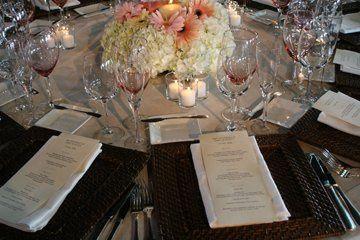 Tmx 1284231705935 IMG3327 Madison, CT wedding catering