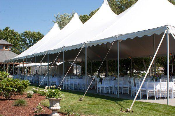 Tmx 1311784304550 IMG6208 Madison, CT wedding catering
