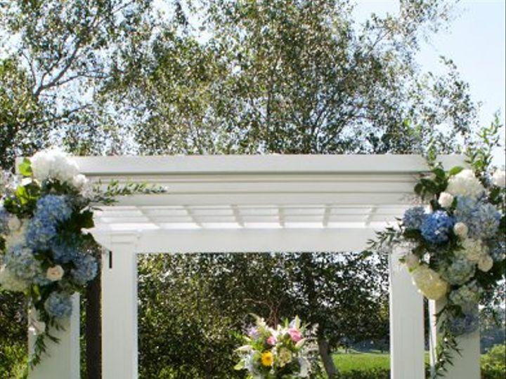 Tmx 1311784347622 IMG6230 Madison, CT wedding catering