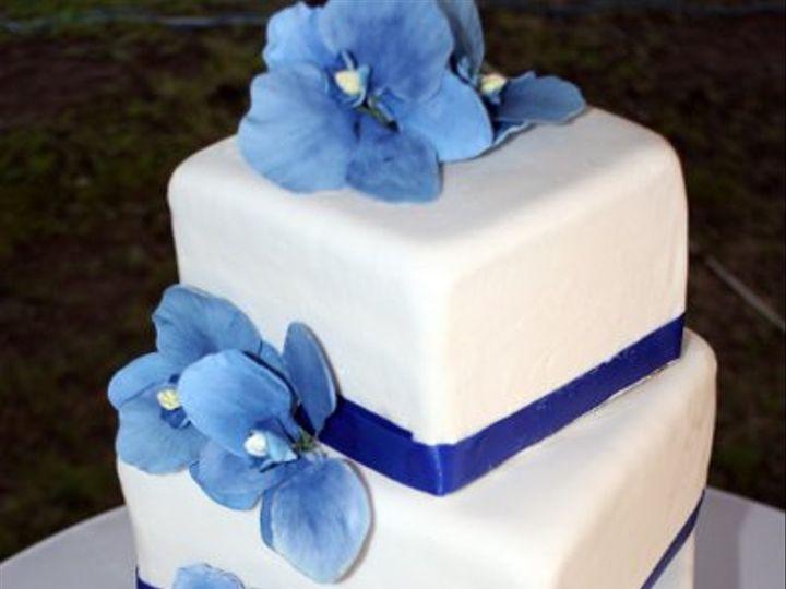 Tmx 1311784440879 IMG6244 Madison, CT wedding catering